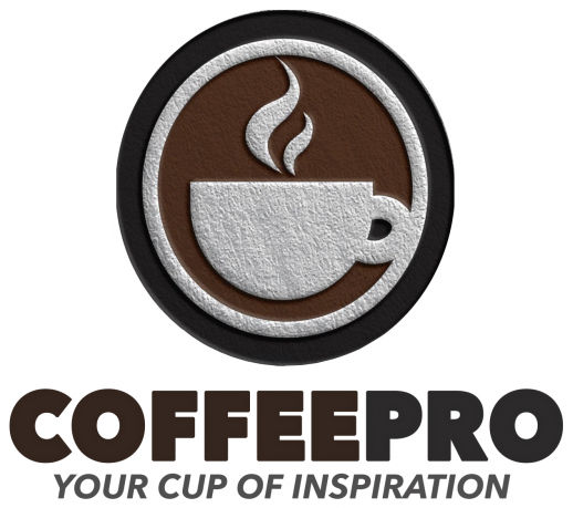 CoffeePro